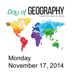 DayOfGeography2014