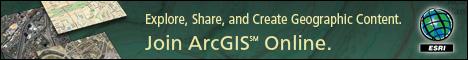 ArcGIS9.3.1