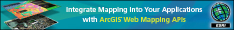 ArcGIS and Climate Change