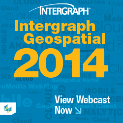 intergraph2014-q1