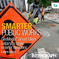 intergraph-mayjune13